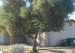 Foreclosed Home in Cave Creek 85331 E ASHLER HILLS DR - Property ID: 3473717333