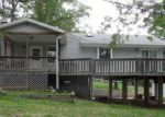 Foreclosed Home in Marthasville 63357 S LAKEVIEW - Property ID: 3473740101