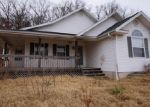 Foreclosed Home in Nixa 65714 EQUINE VALLEY RD - Property ID: 3473767258
