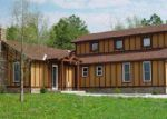 Foreclosed Home in Moscow Mills 63362 HIMMEL RD - Property ID: 3473778661