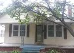 Foreclosed Home in Saint Joseph 64507 DONIPHAN AVE - Property ID: 3473779530