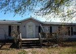 Foreclosed Home in Kingsville 64061 SW 375TH RD - Property ID: 3473785666
