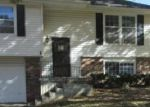 Foreclosed Home in Warrensburg 64093 N RIDGEVIEW DR - Property ID: 3473804491