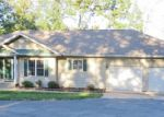 Foreclosed Home in Sunrise Beach 65079 GRAND VIEW DR - Property ID: 3473808882