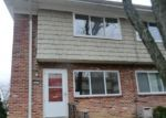 Foreclosed Home in Saint Louis 63128 CARROLL WOOD WAY - Property ID: 3473823774