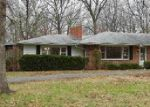 Foreclosed Home in Warrenton 63383 HAWTHORNE DR - Property ID: 3473824642
