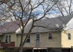 Foreclosed Home in Chilhowee 64733 S MAIN ST - Property ID: 3473829905