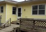 Foreclosed Home in Gravois Mills 65037 COPPERFIELD RD - Property ID: 3473851802