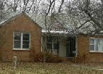 Foreclosed Home in Springfield 65803 N KANSAS AVE - Property ID: 3473853544