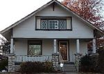 Foreclosed Home in Independence 64053 S ASH AVE - Property ID: 3473862750