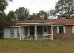 Foreclosed Home in Sumrall 39482 US HIGHWAY 98 - Property ID: 3473890330