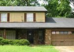 Foreclosed Home in Horn Lake 38637 DOVER DR - Property ID: 3473892978