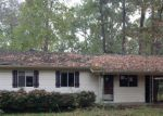 Foreclosed Home in Brookhaven 39601 JENNIFER ST - Property ID: 3473899984