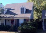 Foreclosed Home in Brandon 39047 BARNETT BEND CIR - Property ID: 3473907868