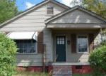 Foreclosed Home in Corinth 38834 CRATER ST - Property ID: 3473920558