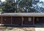 Foreclosed Home in Coldwater 38618 POWELL STREET EXT - Property ID: 3473927115