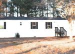 Foreclosed Home in Walnut 38683 COUNTY ROAD 208 - Property ID: 3473929762
