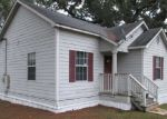 Foreclosed Home in Meridian 39301 CAUSEYVILLE RD - Property ID: 3473935894