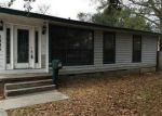 Foreclosed Home in Gulfport 39507 BELMEDE DR - Property ID: 3473949458