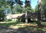 Foreclosed Home in Starkville 39759 SHADOWOOD LN - Property ID: 3473957792