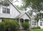 Foreclosed Home in Stillwater 55082 JUSTEN TRL N - Property ID: 3474004648