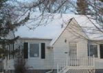 Foreclosed Home in Duluth 55807 N 63RD AVE W - Property ID: 3474015150