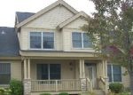 Foreclosed Home in Stillwater 55082 SETTLERS WAY - Property ID: 3474024797
