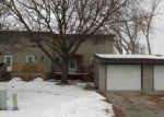 Foreclosed Home in Mankato 56003 LA MAR DR - Property ID: 3474037495