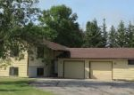 Foreclosed Home in Thief River Falls 56701 RIVERBEND TRL - Property ID: 3474046248