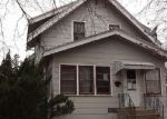 Foreclosed Home in Waseca 56093 5TH ST SE - Property ID: 3474060266
