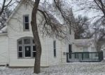 Foreclosed Home in Lake Crystal 56055 E BLUE EARTH ST - Property ID: 3474072532
