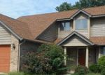 Foreclosed Home in Belleville 62226 BRIAN DR - Property ID: 3474087869