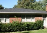 Foreclosed Home in Fairview Heights 62208 RANDLE CT - Property ID: 3474090940