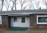 Foreclosed Home in Muskegon 49442 LANGELAND AVE - Property ID: 3474150492