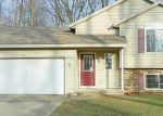 Foreclosed Home in Allegan 49010 SUMMIT DR - Property ID: 3474156177