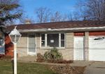Foreclosed Home in Battle Creek 49037 AVENUE A - Property ID: 3474159241