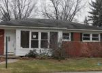 Foreclosed Home in Livonia 48150 PARKDALE ST - Property ID: 3474187278