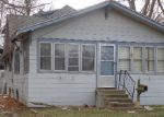 Foreclosed Home in Battle Creek 49037 MYRTLE AVE - Property ID: 3474216629