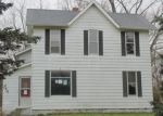 Foreclosed Home in Hillsdale 49242 E BACON ST - Property ID: 3474231515