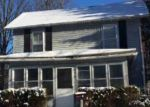 Foreclosed Home in Adrian 49221 SAINT JOSEPH ST - Property ID: 3474253864