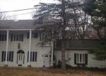 Foreclosed Home in Lambertville 48144 STERNS RD - Property ID: 3474271373
