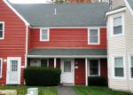 Foreclosed Home in Marshfield 2050 OLD COLONY LN - Property ID: 3474336185