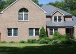Foreclosed Home in Tyngsboro 01879 PILGRIM CIR - Property ID: 3474340573