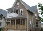 Foreclosed Home in Holyoke 1040 PLEASANT ST - Property ID: 3474370802