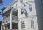 Foreclosed Home in Boston 02125 ALVAN TER - Property ID: 3474373419