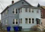 Foreclosed Home in Springfield 1104 GLENHAM ST - Property ID: 3474375167