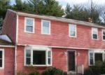 Foreclosed Home in Ashburnham 01430 HUNTER AVE - Property ID: 3474382170