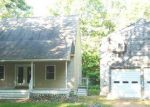 Foreclosed Home in Windham 4062 HOWARD AVE - Property ID: 3474549934
