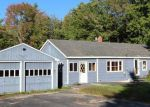 Foreclosed Home in Durham 4222 AUBURN POWNAL RD - Property ID: 3474551230