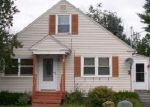 Foreclosed Home in Lewiston 4240 RUSSELL ST - Property ID: 3474552107